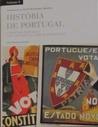 História de Portugal (Vol. 9)