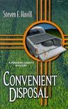 Convenient Disposal (Posadas County Mystery, #3)