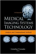 Medical Imaging Systems Technology