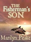 The Fisherman's Son by Marilyn Peake