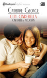 City Cinderella /Cinderella Modern