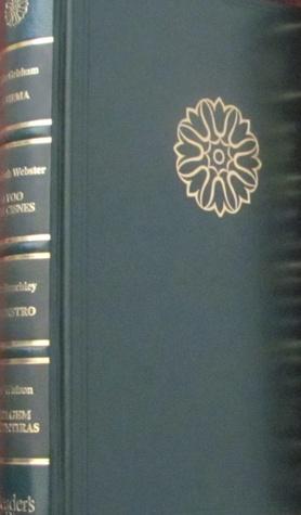 Livros Condensados: A Firma / O Voo dos Cisnes / O Monstro / Paisagem de Mentiras