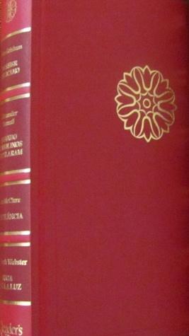 Livros Condensados: Dossier Pelicano / Quando os Violinos se Calaram / Pestilência / Fuga Para a Luz