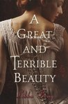 Download A Great and Terrible Beauty (Gemma Doyle, #1)