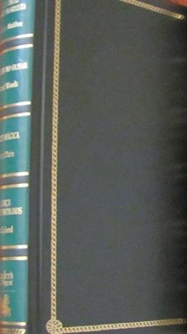 Selecções do Livro: Círculos numa Floresta; A Morte no Olhar; A Bala Mágica; A Dança dos Espantalhos