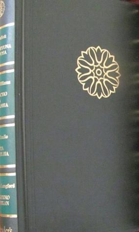 Livros Condensados: Uma Fortuna Perigosa / O Rancho da Montanha / Tinta Vermelha / O Inverno do Pekan