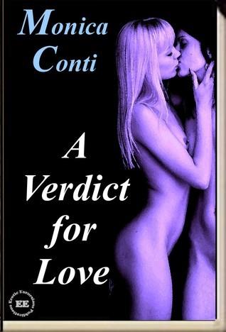 A verdict for love