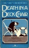 Death in a Deck Chair
