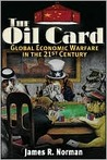 The Oil Card