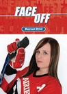 Face Off by Maureen Ulrich