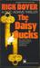 The Daisy Ducks