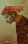 Tiroir No 24 by Michael Delisle