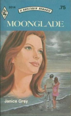 moonglade-harlequin-romance-2014