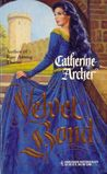 Lady Thorn By Catherine Archer