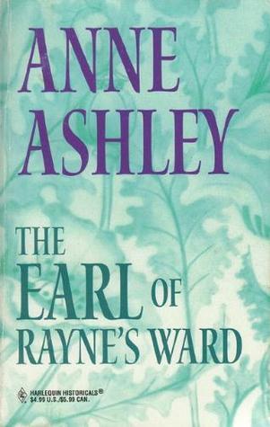 the-earl-of-rayne-s-ward