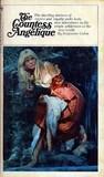 The Countess Angelique (Angelique: Original version #7)