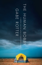 The Human Bobby: A Novel