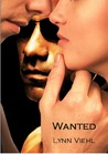 Wanted  (Juliana, #3)
