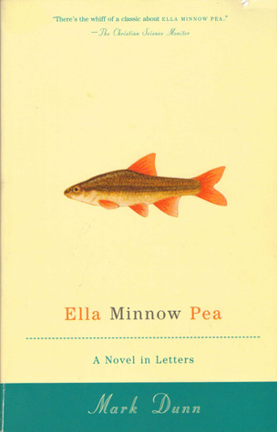 the use of morals in ella minnow pea by mark dunn and the hart in the ox stall by aesop Ella minnow pea – mark dunn eloise education masterpost then that will be one of the main ways you learn morals and values.
