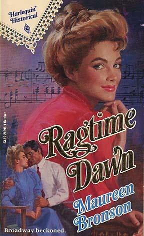 Ragtime Dawn