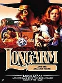 Longarm and the Arizona Flame (Longarm, #294)