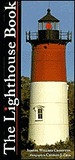 The Lighthouse Book
