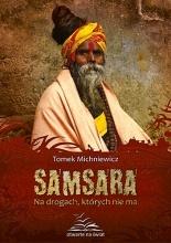Free Download Samsara. Na drogach, których nie ma EPUB