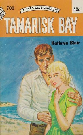 Tamarisk Bay
