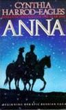 Anna (The Kirov Saga, #1)