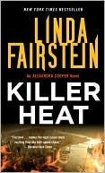 Killer Heat (Alexandra Cooper, #10)