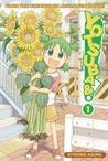 Yotsuba&!, Vol. 01 by Kiyohiko Azuma