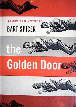 The Golden Door