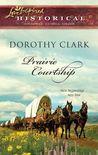 Prairie Courtship