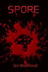 Spore by Ian Woodhead