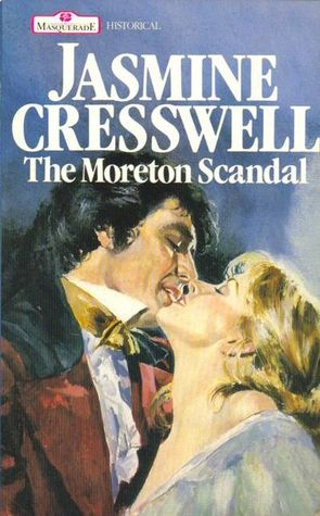 the-moreton-scandal