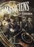 Les Magiciens by Lev Grossman