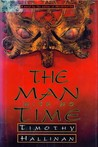 The Man With No Time (Simeon Grist Mystery, #5)