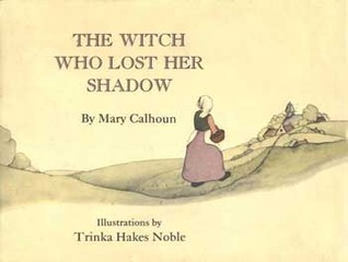 the-witch-who-lost-her-shadow