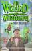 The Wizard of Whitechapel (Wizard, #2)