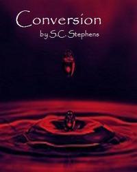 Conversion (Conversion #1)
