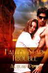 Fallen Star Trouble