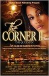 The Corner II: The Queenpin