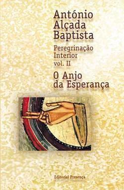 peregrinao-interior-o-anjo-da-esperana-vol-ii