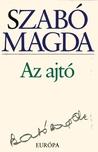 Az ajtó by Magda Szabó