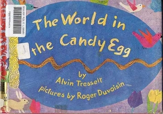 the-world-in-the-candy-egg