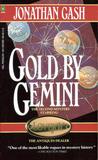 Gold by Gemini (Lovejoy, #2)