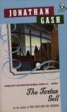 The Tartan Sell (Lovejoy, #10)