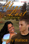 Alone at Last by Destiny Wallace