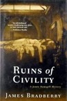Ruins of Civility