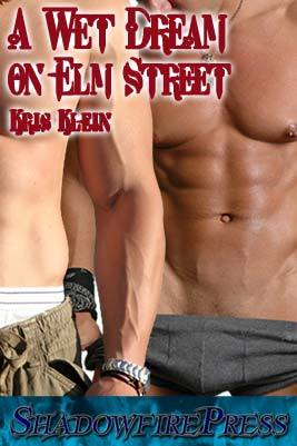 A Wet Dream on Elm Street PDF FB2 -